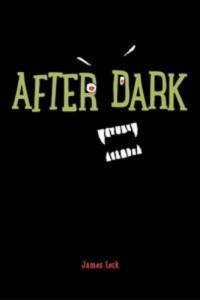 Baixar After dark pdf, epub, ebook