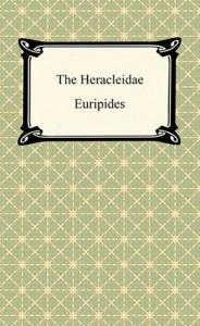 Baixar Heracleidae, the pdf, epub, ebook