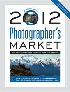 Baixar 2012 photographer's market pdf, epub, eBook