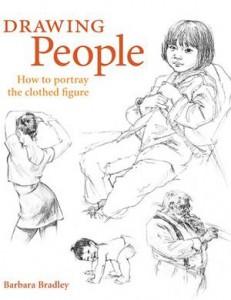 Baixar Drawing people pdf, epub, ebook