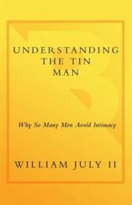 Baixar Understanding the tin man pdf, epub, ebook