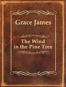 Baixar Wind in the pine tree, the pdf, epub, ebook
