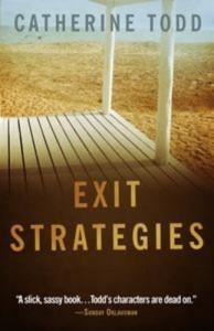 Baixar Exit strategies pdf, epub, eBook
