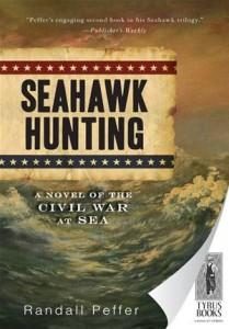 Baixar Seahawk hunting pdf, epub, ebook