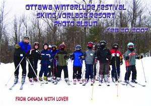 Baixar Ottawa winterlude festival – skiing vorlage pdf, epub, eBook