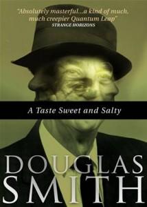 Baixar Taste sweet and salty, a pdf, epub, ebook