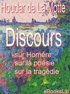 Baixar Discours pdf, epub, eBook