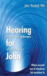 Baixar Hearing for john pdf, epub, ebook