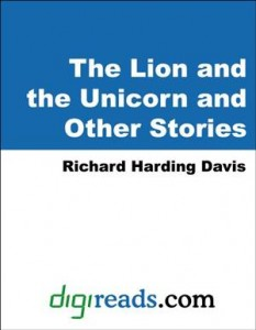 Baixar Lion and the unicorn and other stories, the pdf, epub, eBook