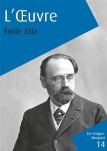 Baixar L'oeuvre pdf, epub, eBook