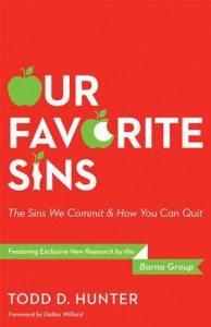 Baixar Our favorite sins pdf, epub, eBook