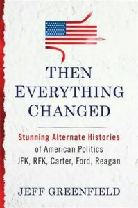 Baixar Then everything changed pdf, epub, eBook