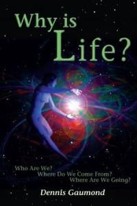 Baixar Why is life? pdf, epub, ebook