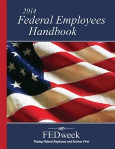 Baixar 2014 federal employees handbook, the pdf, epub, ebook