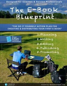 Baixar E-book blueprint, the pdf, epub, ebook