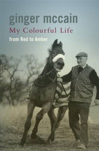 Baixar My colourful life: from red to amber pdf, epub, eBook
