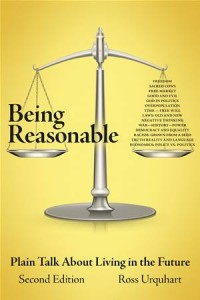 Baixar Being reasonable pdf, epub, ebook