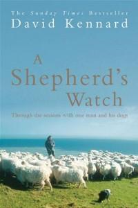 Baixar Shepherd's watch, a pdf, epub, eBook