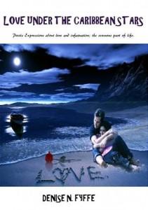 Baixar Love under the caribbean stars pdf, epub, ebook