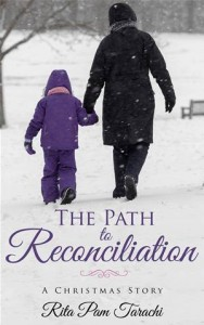 Baixar Path to reconciliation, the pdf, epub, ebook