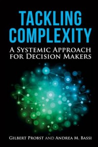 Baixar Tackling complexity pdf, epub, eBook