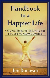 Baixar Handbook to a happier life pdf, epub, ebook