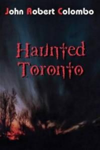 Baixar Haunted toronto pdf, epub, eBook