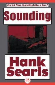 Baixar Sounding pdf, epub, ebook