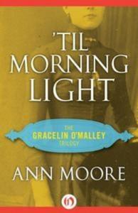 Baixar 'til morning light pdf, epub, ebook