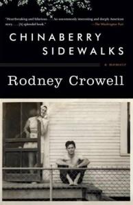 Baixar Chinaberry sidewalks pdf, epub, eBook