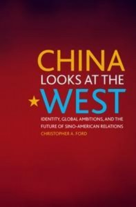 Baixar China looks at the west pdf, epub, ebook