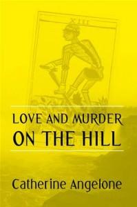 Baixar Love and murder on the hill pdf, epub, ebook