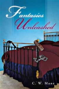 Baixar Fantasies unleashed pdf, epub, ebook