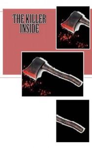 Baixar Killer inside, the pdf, epub, ebook