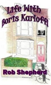 Baixar Life with boris karloff pdf, epub, ebook