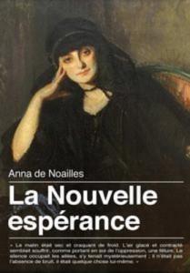 Baixar Nouvelle esperance, la pdf, epub, ebook