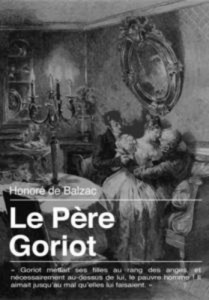 Baixar Pere goriot, le pdf, epub, ebook