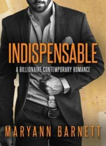 Baixar Indispensable: part one pdf, epub, eBook
