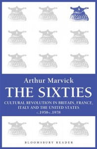 Baixar Sixties, the pdf, epub, ebook