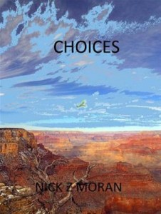 Baixar Choices pdf, epub, eBook
