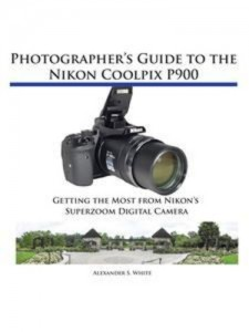 Baixar Photographer's guide to the nikon coolpix p900 pdf, epub, eBook