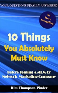 Baixar 10 things you absolutely must know before pdf, epub, ebook