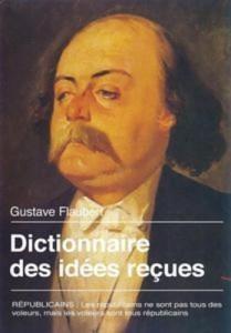 Baixar Dictionnaire des idees reçues pdf, epub, ebook