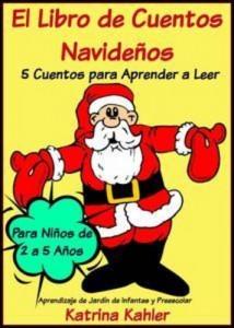Baixar Libro de cuentos navidenos, el pdf, epub, eBook