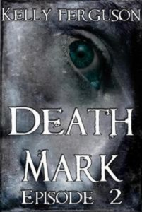 Baixar Death mark: episode 2 pdf, epub, eBook