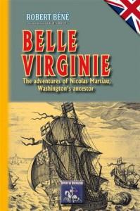Baixar Belle-virginie pdf, epub, ebook