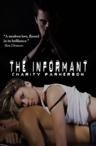 Baixar Informant, the pdf, epub, eBook