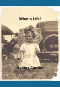 Baixar What a life! pdf, epub, eBook