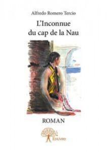 Baixar L'inconnue du cap de la nau pdf, epub, eBook