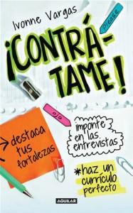 Baixar Contratame! pdf, epub, eBook